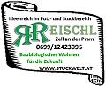 Logo: Reischl Robert