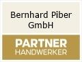 Logo Bernhard Piber GmbH