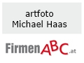 Logo: artfoto  Inh. Michael Haas