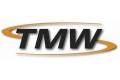 Logo: TMW Limousinenservice