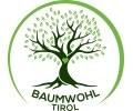 Logo Baumwohl Tirol  Inh. Andreas Magreiter