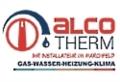 Logo ALCO THERM e.U.  Ihr Installateur