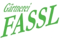 Logo Gärtnerei Fassl  Nfg. H. Fenz