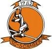 Logo Gasthaus - Tennisanlage - Eisbahn - Langlaufloipe - Schager