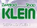 Logo: Zweirad-Shop  Gerald Klein