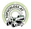 Logo Schöndorfer Johann TOPSCHLOSS