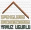 Logo Yavuz Ugurlu  Spenglerei Dachdeckerei