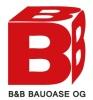 Logo: HPB - Bauoase  Inh. Hans-Peter Böckl