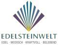 Logo Edelsteinwelt