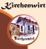 Logo: Kirchenwirt  Karl Gutjahr