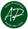 Logo Altes Presshaus