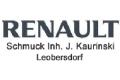 Logo Autohaus Schmuck