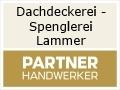 Logo: Dachdeckerei - Spenglerei Lammer