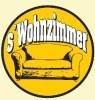 Logo s`Wohnzimmer  Stefan Martin e.U.