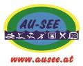 Logo: Hohenlohe - Ausee  Sommersport- und Erholungsgelände