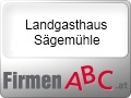 Logo: Landgasthaus S�gem�hle