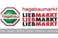Logo Lieb Markt GmbH