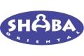 Logo Shaba  Anita Hassler