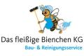Logo: Das flei�ige Bienchen KG