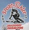 Logo Sport Pichler GmbH