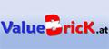 Logo: ValueBrick e.U.