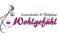 Logo Kosmetikstudio & Fußpflege  Wohlgefühl in 6890  Lustenau