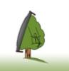 Logo Spielplatz- & Forstservice Haunschmid  Inh. Engelbert Haunschmid