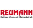 Logo: Zimmerei Reumann