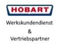 Logo: Ortner-Spültechnik e.U.