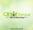 Logo CBthèque KG