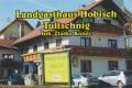 Logo Landgasthaus  Hobisch