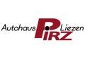 Logo: Autohaus Pirz Liezen