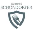 Logo Gasthaus Schöndorfer