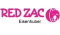 Logo EW Eisenhuber GmbH & Co KG