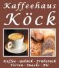 Logo Kaffeehaus Köck