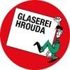 Logo Michael Hrouda Glaserei