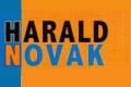 Logo: Novak Harald  Malermeister