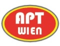 Logo: Autopflege Teodorowski