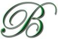 Logo Berger  Weinbau & Buschenschank