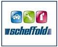 Logo: Scheffold Kfz-Technik