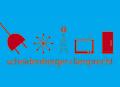 Logo Elektrotechnik Scheidenberger & Lamprecht GmbH