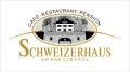 Logo Schweizerhaus  Hotel-Restaurant