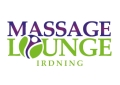 Logo Massage Lounge