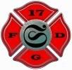 Logo Feuerwehrdeko-Geschenke