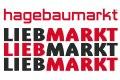 Logo: Lieb Markt GmbH