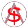 Logo: Dr. med. Arnold St�ckl