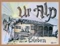 Logo: Ur-Alp