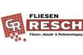 Logo Fliesen Resch