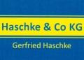 Logo Haschke & Co KG