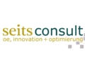 Logo: Seits Consult GmbH